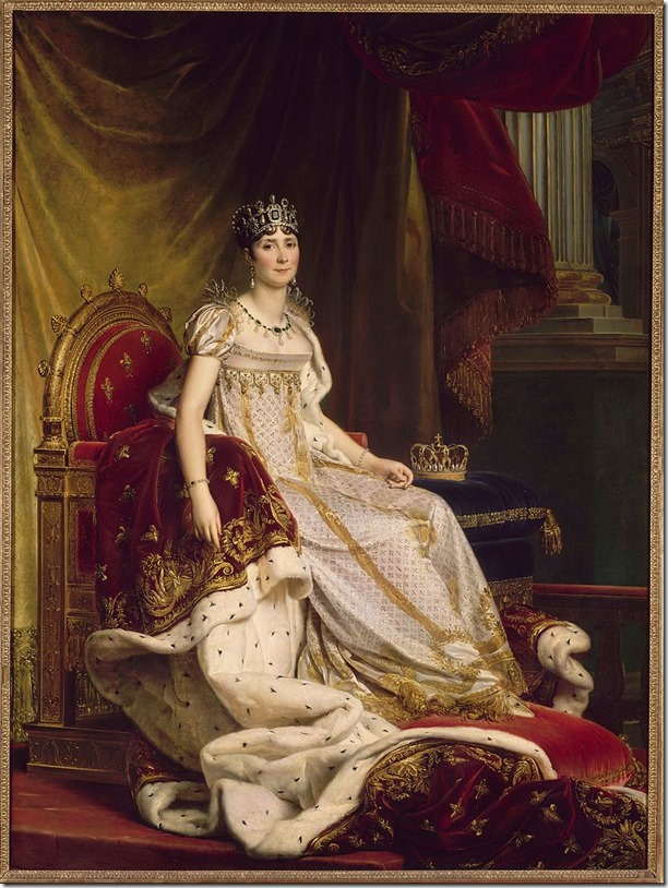 _Joséphine_in_coronation_costume