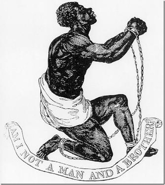 Official_medallion_of_the_British_Anti-Slavery_Society_(1795)