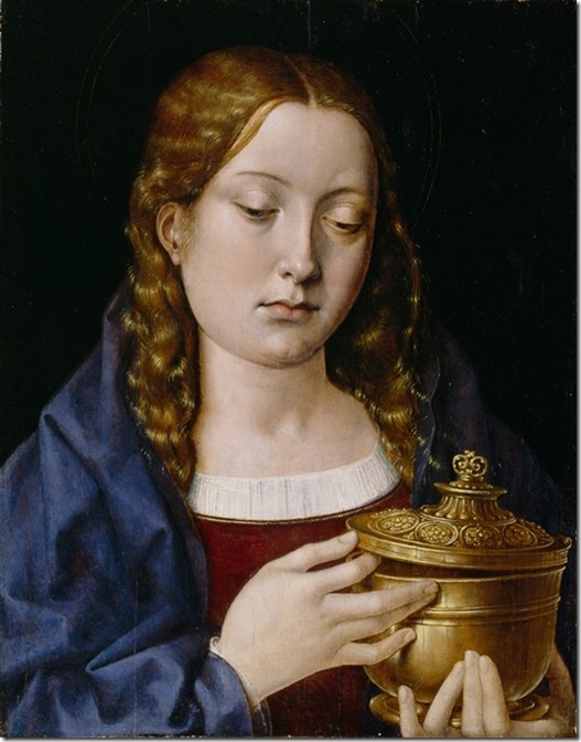 Catherine_of_Aragon_as_Mary_Magdalene
