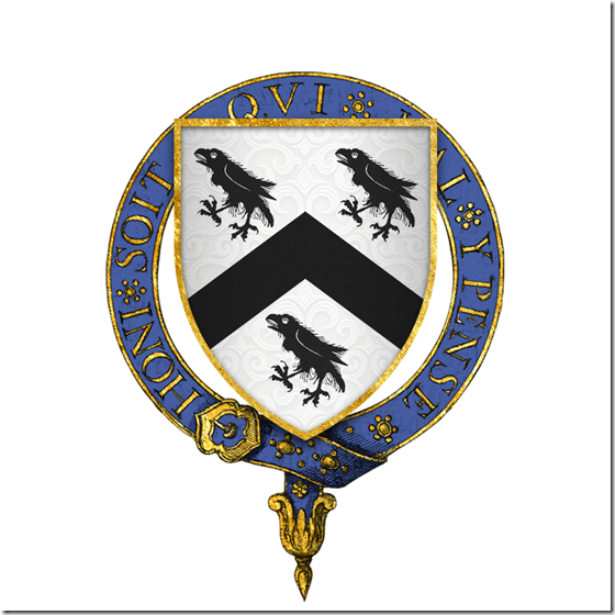 Coat_of_arms_of_Sir_Rhys_ap_Thomas,_KG