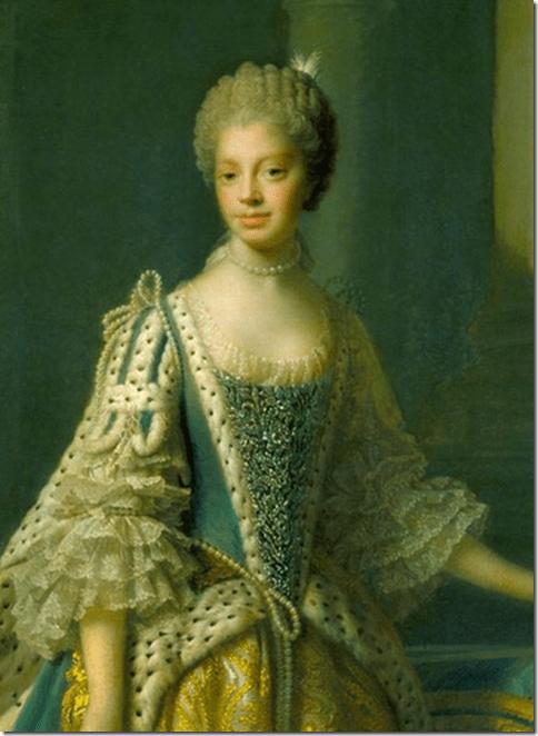 Queen_Charlotte_1761