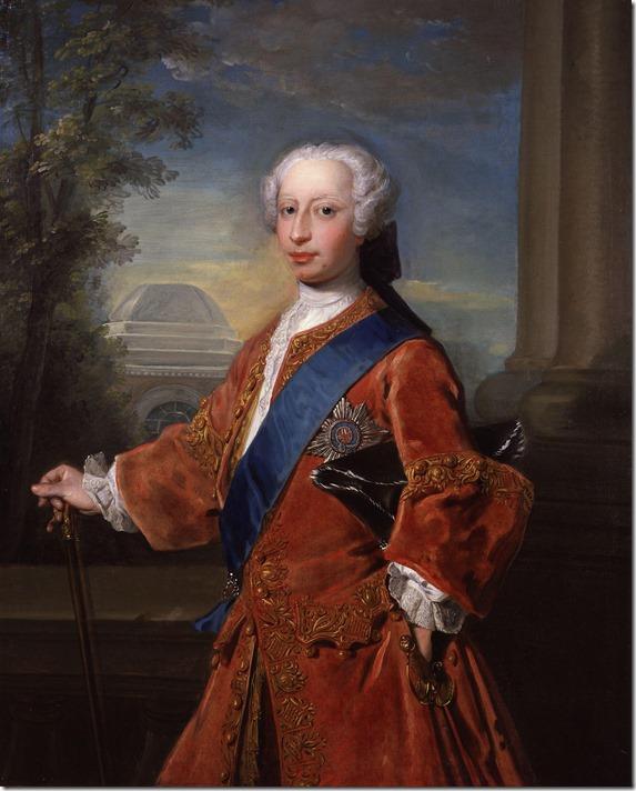 Frederick_Lewis_Prince_of_Wales_by_Philip_Mercier