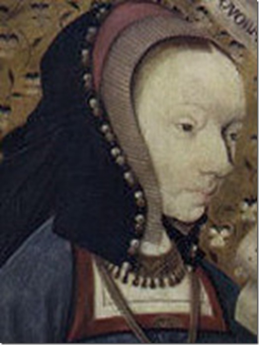 Joan_of_Valois_Queen_of_France