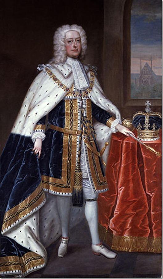 King_George_II_by_Charles_Jervas