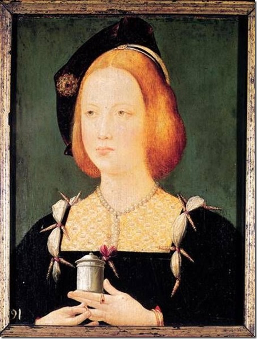 mary-tudor queen of france 3