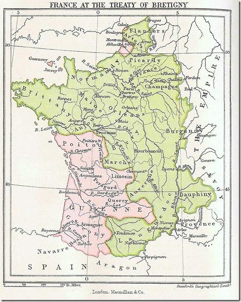 France_at_the_Treaty_of_Bretigny
