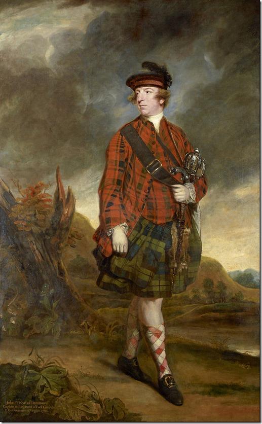 John_Murray,_4th_Earl_of_Dunmore