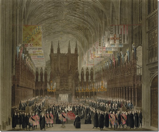 The_Funeral_Ceremony_of_Her_Royal_Highness_the_Princess_Charlotte_of_Wales_and_Saxe_Coburg_by_James_Stephanoff
