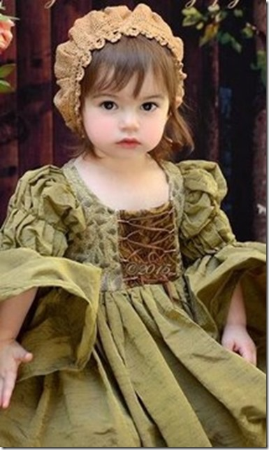little-girl-medieval-style-medieval-gown-Favim.com stand in for anne de mowbray