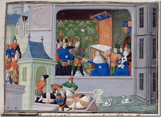 Richard_II_duke_of_Gloucester_Pleshy_Harley_4380__2