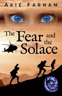 The Fear and the Solace