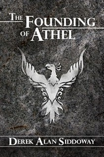 The Founding of Athel