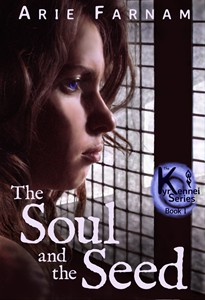 The Soul and the Seed