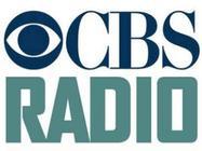 kyra oser cbs radio podcasts