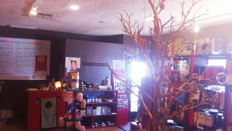 Psychic Kyra Oser - Psychic Bookstores in Los Angeles