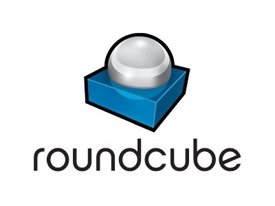 How to create email signature in Roundcube Webmail