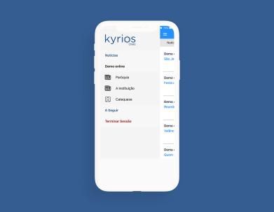 kyrios_app_02_menu