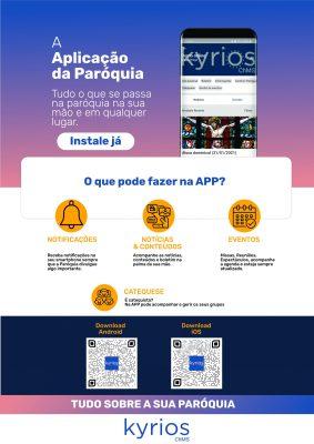 A3_app_kyrios