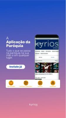 fbstories_app_kyrios
