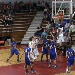 Quentin Goodin Dunk – Video