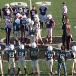 Little League Football 2013 – Lebanon vs Campbellsville (CHAMP) – Video