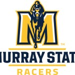 Murray State Track and Field Competes at SIU and UK