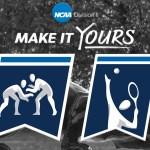 Kentucky Wesleyan Adds Wrestling; Reinstates Men's Tennis