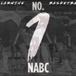 NABC tabs Bellarmine MBB at NABC preseason No. 1 in Division II