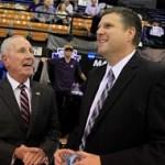 Bellarmine MBB downs Kentucky Wesleyan 83-57 in reboot of former GLVC rivalry