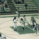 Warren Central vs Allen County-Scottsville [HIGHLIGHTS] – HS Girls Basketball 2018-19