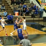 Walton-Verona vs Madison Central – HS Basketball 2018 King of the Bluegrass