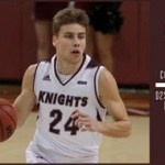 Bellarmine MBB remains No. 1 in polls for 4th consecutive week
