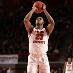 WKU MBB's Bassey Withdraws from NBA Draft, Will Return for Sophomore Season