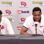 WKU MBB Falls 68-60 to UAB in Tough Offensive Outing