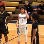 Fort Knox vs North Hardin – HS Basketball 2019 17th District [GAME]
