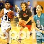 Owensboro Hoops Classic AAU Basketball Photos