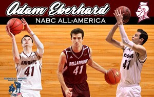 Bellarmine  University knights mens basketball
