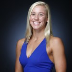 UK S&D: Freshmen Brooks, Davey Named to 2019-20 USA Swimming National Junior Team