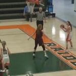 Barren County vs Hart County – HS Girls Basketball 2019-20