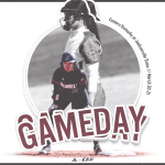 EKU SB Takes On Jax State For 3 Gm Series Starting Sat