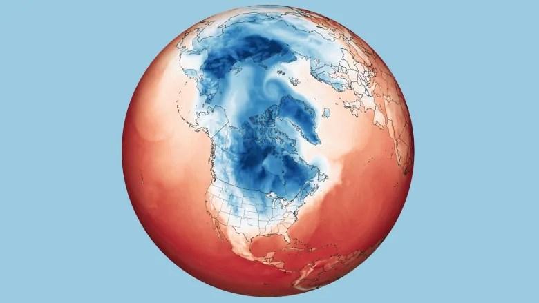 polar-vortex-cold-weather-canada.jpg
