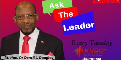 ask the leader (1)