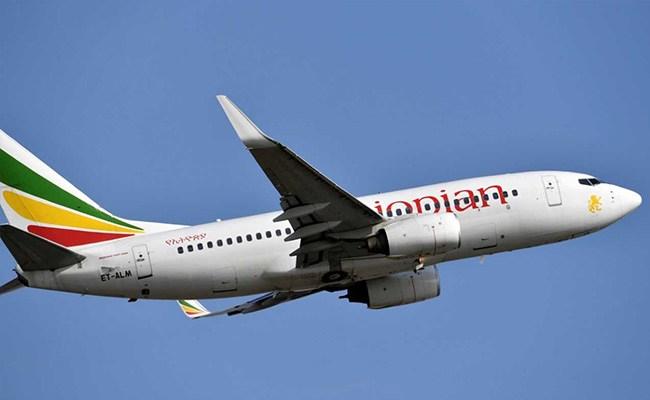 1mdgfgqg_ethiopian-airline-boeing-737-afp-650_625x300_11_March_19.jpg