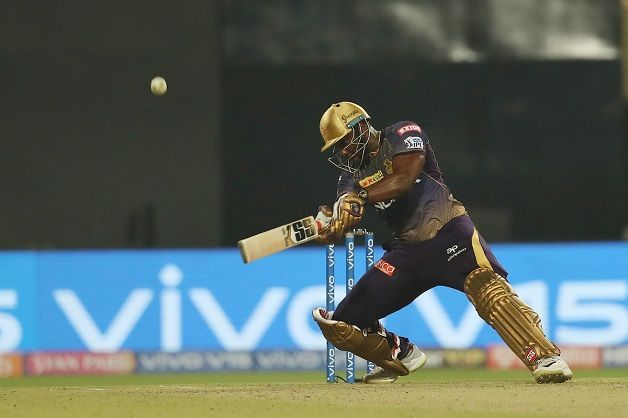 Andre-Russell-BCCI.jpg