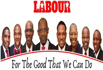 all-8-labour-2019.jpg
