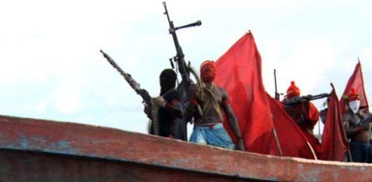 venezuelan-pirates-533x261.jpg