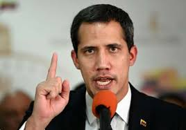 Juan-Guaido-accused-the-Venezuelan-government.jpg
