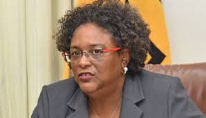 Mottley remains silent on LIAT fate