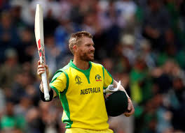 David-Warners-accomplished-166-were-the-bedrock-for-a-48-run-win-that-took-holders-Australia-top-of-the-World-Cup.jpg