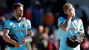 England-were-strangled-into-a-shock-20-run-defeat-by-Sri-Lanka.jpg